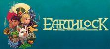 Untitled 1 7 222x100 - دانلود بازی EARTHLOCK برای PC