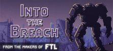Untitled 1 9 222x100 - دانلود بازی Into the Breach برای PC