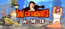 Untitled 2 222x100 - دانلود بازی Worms W.M.D Wormhole برای PC
