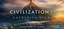 header 1 222x100 - دانلود بازی Sid Meiers Civilization VI برای PC