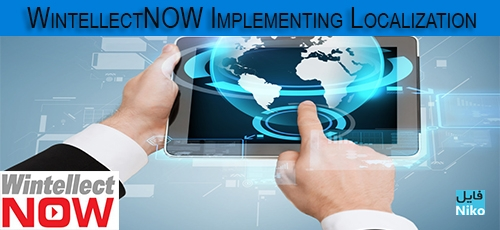 template 4 - دانلود WintellectNOW Implementing Localization فیلم آموزشی پیاده‌سازی Localization در ASP.NET MVC5