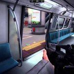 1 3 150x150 - دانلود بازی آنلاین Zula برای PC