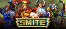 2 10 222x100 - دانلود بازی Smite برای PC بکاپ استیم