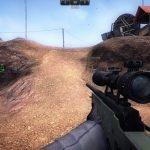 2 3 150x150 - دانلود بازی آنلاین Zula برای PC