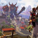 دانلود بازی Extinction برای PC اکشن بازی بازی کامپیوتر ماجرایی