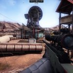 3 3 150x150 - دانلود بازی آنلاین Zula برای PC