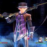 3 9 150x150 - دانلود بازی Ys VIII Lacrimosa of DANA برای PC