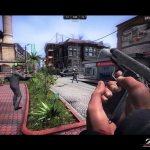 4 3 150x150 - دانلود بازی آنلاین Zula برای PC