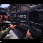 دانلود بازی آنلاین Zula برای PC اکشن بازی بازی آنلاین بازی کامپیوتر مطالب ویژه