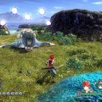 5 9 150x150 - دانلود بازی Ys VIII Lacrimosa of DANA برای PC