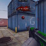 6 3 150x150 - دانلود بازی آنلاین Zula برای PC