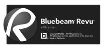 Bluebeam PDF Revu eXtreme