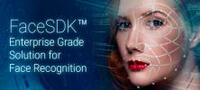 FaceSDK 222x100 - دانلود Luxand FaceSDK 6.5.1 کامپوننت تشخیص چهره