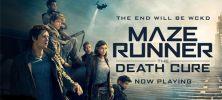 Maze Runner The Death Cure 222x100 - دانلود فیلم سینمایی Maze Runner: The Death Cure 2018 با زیرنویس فارسی