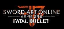 Sword Art Online Fatal Bullet 222x100 - دانلود بازی Sword Art Online Fatal Bullet برای PC