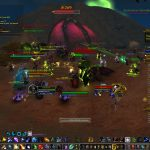 WoWScrnShot 082316 021742 150x150 - دانلود بازی World of Warcraft برای PC
