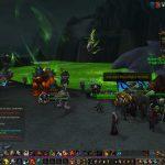 WoWScrnShot 083016 035657 150x150 - دانلود بازی World of Warcraft برای PC