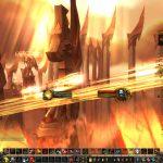 WoWScrnShot 090416 172700 150x150 - دانلود بازی World of Warcraft برای PC