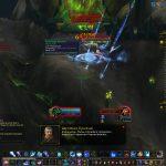 WoWScrnShot 090617 141829 150x150 - دانلود بازی World of Warcraft برای PC