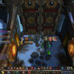 WoWScrnShot 092116 161707 150x150 - دانلود بازی World of Warcraft برای PC