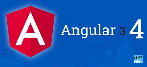 ang4 - دانلود Udemy Angular 4 - The Complete Guide آموزش کامل آنگولار 4