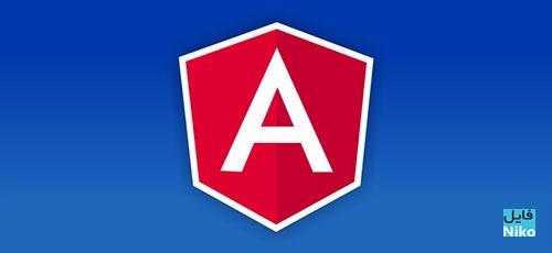 angbtop - دانلود The Complete Angular Course: Beginner to Advanced آموزش کامل مقدماتی تا پیشرفته آنگولار