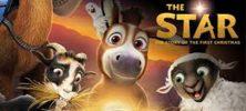 sss 222x100 - دانلود انیمیشن The Star با دوبله فارسی