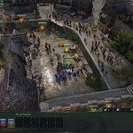 1 5 150x150 - دانلود بازی Ancestors Legacy Slavs برای PC