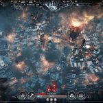 2 150x150 - دانلود بازی Frostpunk The Fall of Winterhome برای PC