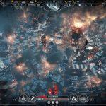 دانلود بازی Frostpunk The Fall of Winterhome برای PC استراتژیک بازی بازی کامپیوتر شبیه سازی