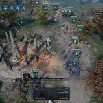 2 5 150x150 - دانلود بازی Ancestors Legacy Slavs برای PC
