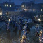 3 5 150x150 - دانلود بازی Ancestors Legacy Slavs برای PC