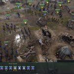 4 5 150x150 - دانلود بازی Ancestors Legacy Slavs برای PC