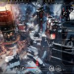 5 150x150 - دانلود بازی Frostpunk The Fall of Winterhome برای PC