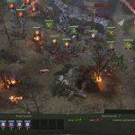 دانلود بازی Ancestors Legacy Slavs برای PC استراتژیک بازی بازی کامپیوتر
