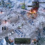 6 4 150x150 - دانلود بازی Ancestors Legacy Slavs برای PC
