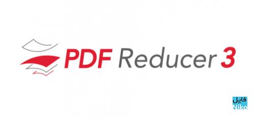 PDF Reducer Pro