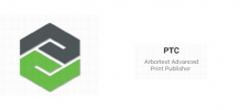PTC.Arbortext.Advanced