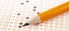 Schoolhouse Test Professional