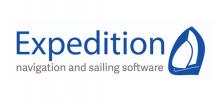 Tasman Bay Navigation Systems Expedition