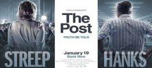 The Post 2017 222x100 - دانلود فیلم سینمایی The Post 2017 با دوبله فارسی