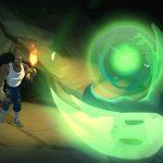 دانلود بازی Shaq Fu a Legend Reborn Barack Fu برای PC اکشن بازی بازی کامپیوتر مبارزه ای