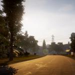 1 150x150 - دانلود بازی State of Decay 2 برای PC