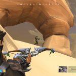 دانلود بازی Realm Royale برای PC بکاپ استیم اکشن بازی بازی آنلاین بازی کامپیوتر