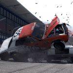 دانلود بازی Wreckfest برای PC اکشن بازی بازی کامپیوتر مسابقه ای