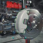 دانلود بازی Car Mechanic Simulator 2018 برای PC بازی بازی کامپیوتر شبیه سازی مسابقه ای