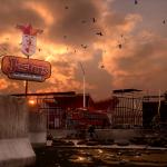 2 150x150 - دانلود بازی State of Decay 2 برای PC