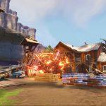دانلود بازی آنلاین Fortnite برای PC اکشن بازی بازی آنلاین بازی کامپیوتر مطالب ویژه
