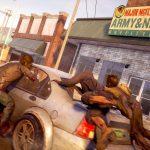 3 150x150 - دانلود بازی State of Decay 2 برای PC
