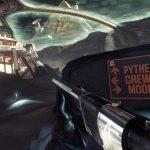3 3 150x150 - دانلود بازی Prey Mooncrash برای PC